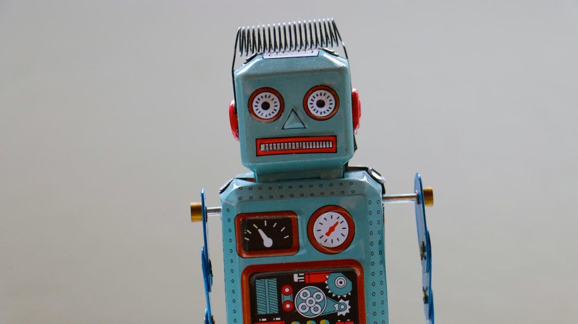 Künstliche Intelligenz im Lektorenalltag