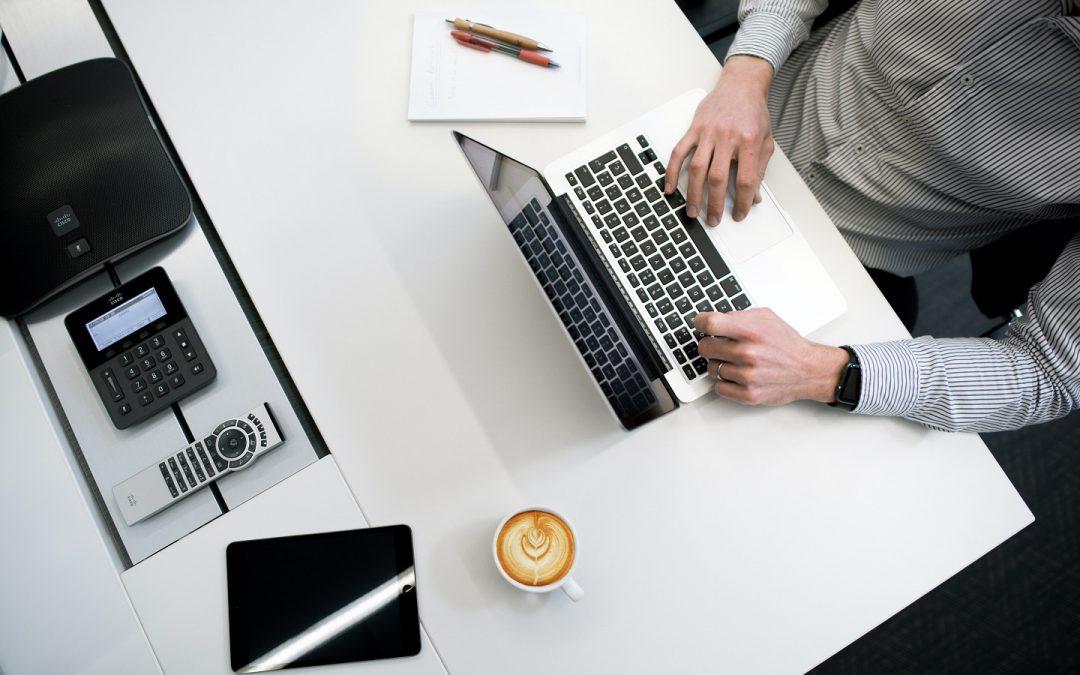 Scriptbakery: Wie funktioniert das eigentlich?