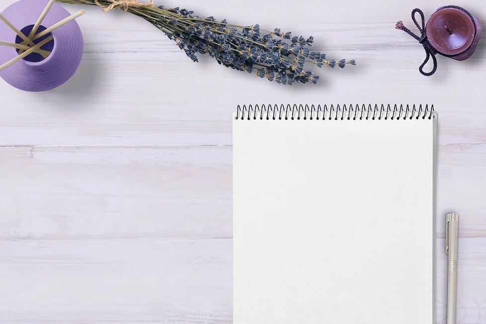 Schreibtipps für den Flow