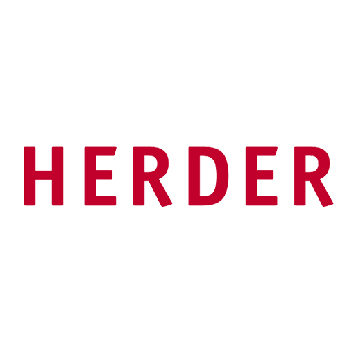 herder icon