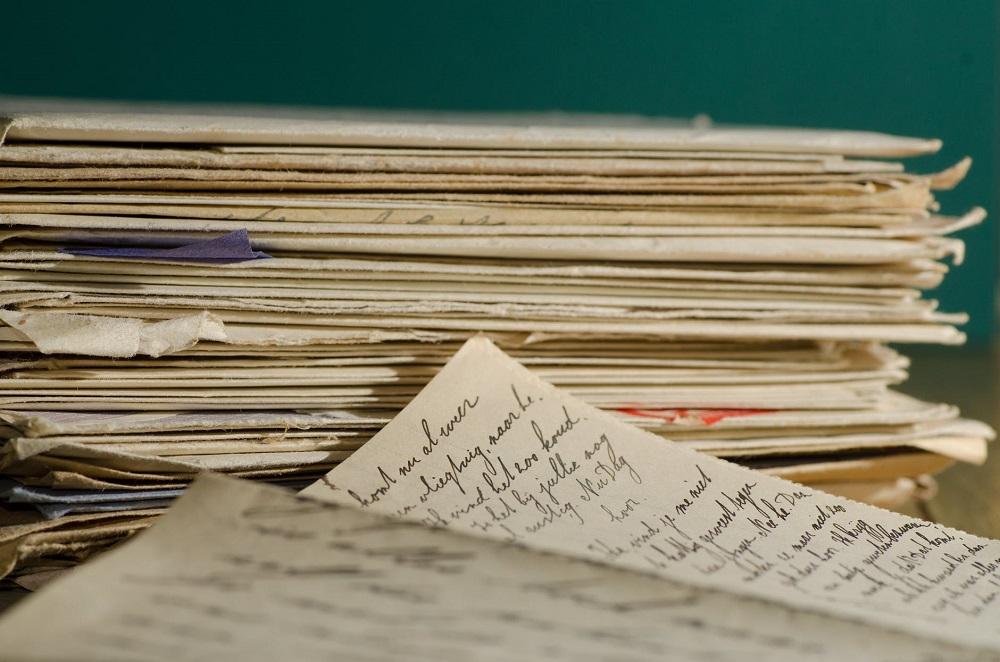 Vorteile von Scriptbakery