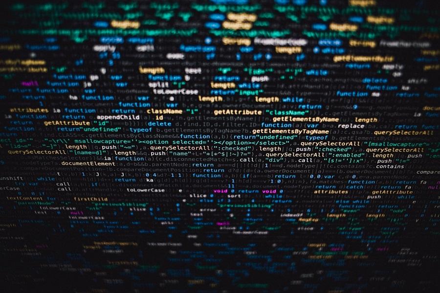 Computercodes