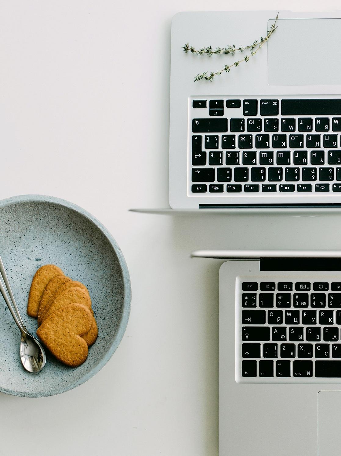 Mit einer digitalen Assistenz zum Erfolg