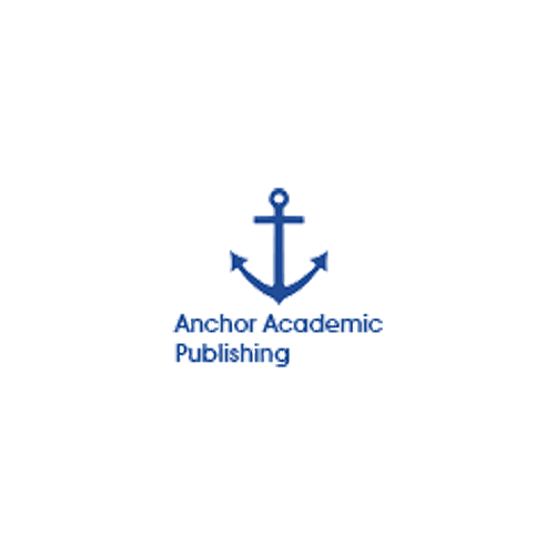 anchor academic publishing
