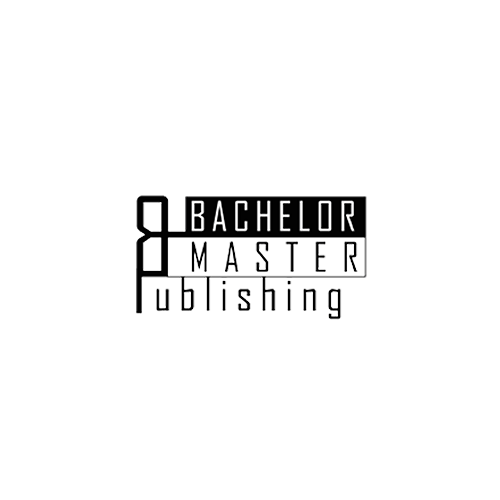 bacherlor master publishing scriptbakery