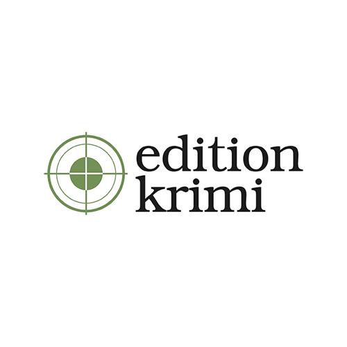 edition krimi scriptbakery
