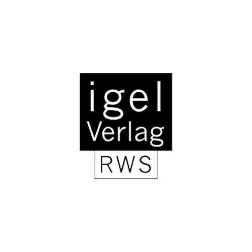 igel rws scriptbakery