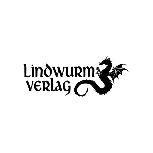 lindwurm verlag scriptbakery