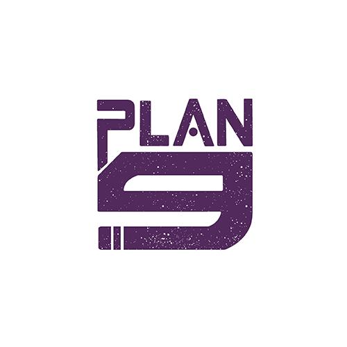 plan9 scriptbakery