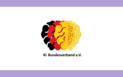 Wir sind Mitglied im KI Bundesverband e.V.